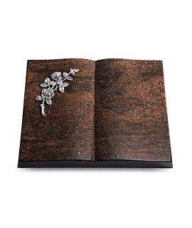 Livre/Aruba Rose 5 (Alu)