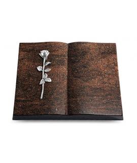 Livre/Aruba Rose 12 (Alu)