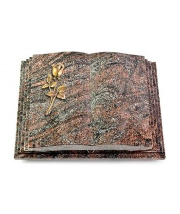 Livre Pagina/Orion Rose 8 (Bronze)
