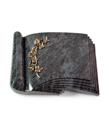 Prestige/Aruba Efeu (Bronze)