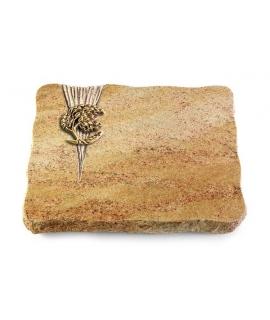 Juparana/Delta Baum 1 (Bronze)