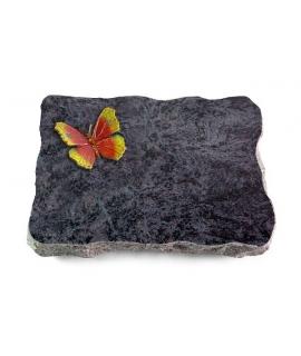 Omega Marmor/Pure Papillon 2 (Color)