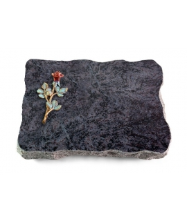 Omega Marmor/Pure Rose 7 (Color)