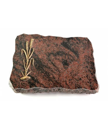 Aruba Pure Ähren 1 (Bronze)