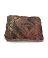 Aruba Pure Baum 3 (Bronze)