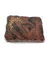 Aruba Pure Gingozweig 1 (Bronze)