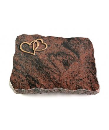 Aruba Pure Gingozweig 2 (Bronze)