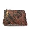 Aruba Pure Lilie (Bronze)