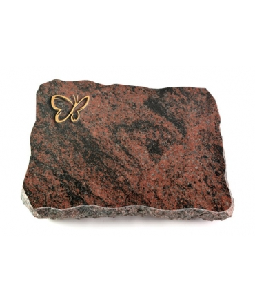 Aruba Pure Maria (Bronze)
