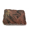 Aruba Pure Rose 1 (Bronze)