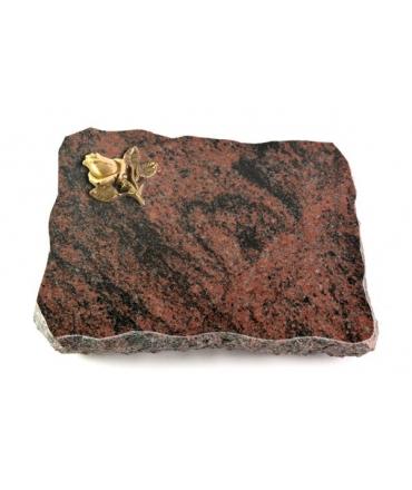 Aruba Pure Rose 2 (Bronze)