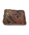 Aruba Pure Rose 5 (Bronze)