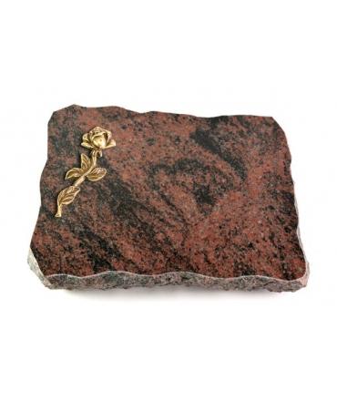 Aruba Pure Rose 6 (Bronze)