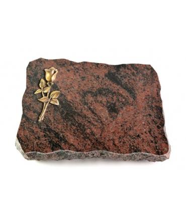 Aruba Pure Rose 7 (Bronze)