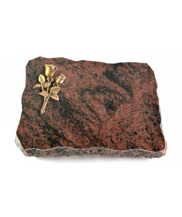 Aruba Pure Rose 10 (Bronze)