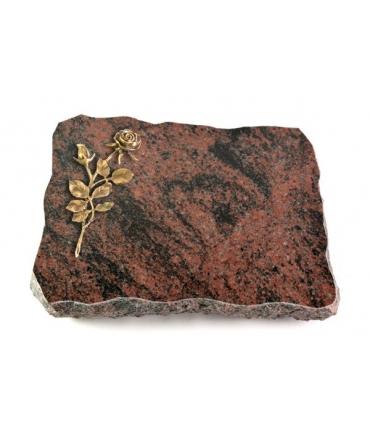 Aruba Pure Rose 12 (Bronze)