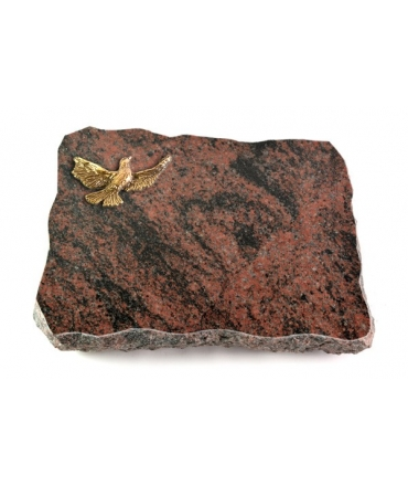 Aruba Pure Rose 13 (Bronze)