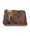 Aruba Delta Ähren 1 (Bronze)