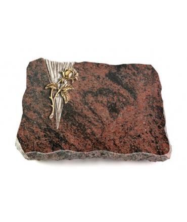 Aruba Delta Rose 1 (Bronze)