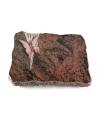 Aruba Delta Rose 12 (Bronze)
