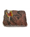 Aruba Delta Papillon 1 (Color)