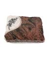 Aruba Folio Rose 4 (Alu)
