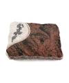 Aruba Folio Rose 6 (Alu)
