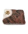Aruba Folio Rose 3 (Bronze)