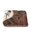 Aruba Folio Rose 1 (Color)