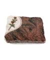 Aruba Folio Rose 4 (Color)