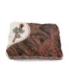 Aruba Folio Rose 6 (Color)