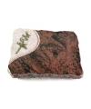 Aruba Folio Rose 7 (Color)