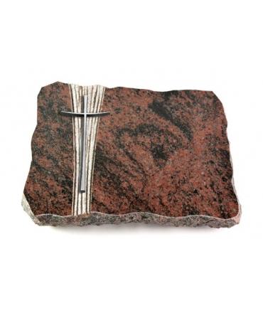 Aruba Strikt Kreuz 1 (Alu)