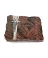 Aruba Strikt Kreuz 2 (Alu)