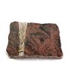 Aruba Strikt Ähren 1 (Bronze)