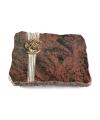 Aruba Strikt Ähren 2 (Bronze)