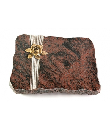 Aruba Strikt Rose 3 (Bronze)