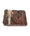 Aruba Strikt Rose 9 (Bronze)