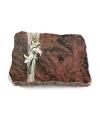 Aruba Strikt Rose 13 (Bronze)