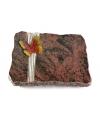 Aruba Strikt Papillon 1 (Color)