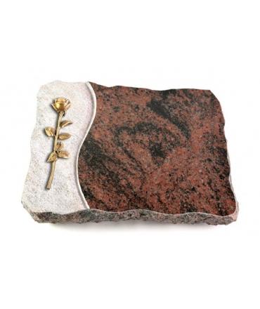 Aruba Wave Rose 11 (Bronze)