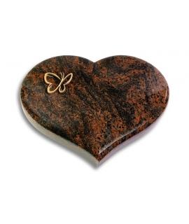 Coeur/Twilight-Red Maria (Bronze)