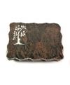Aruba Pure Baum 1