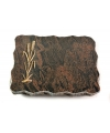 Barap Pure Ähren 1 (Bronze)