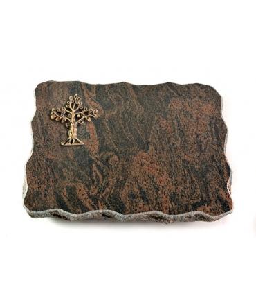 Barap Pure Baum 1 (Bronze)