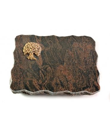 Barap Pure Baum 2 (Bronze)