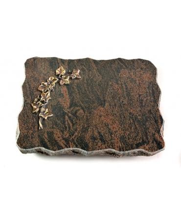 Barap Pure Baum 3 (Bronze)