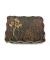 Barap Pure Efeu (Bronze)