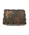 Barap Pure Gingozweig 1 (Bronze)