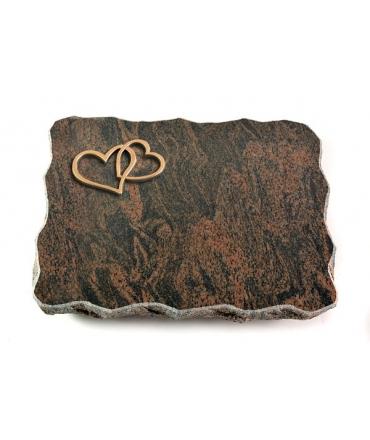 Barap Pure Gingozweig 2 (Bronze)